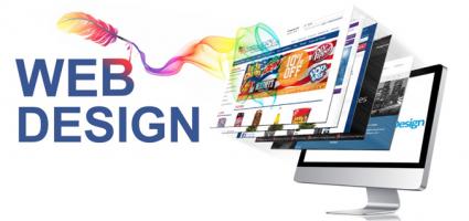 آموزش طراحی سایت و سئو